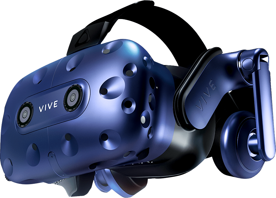 Click to enlarge image vive pro.png