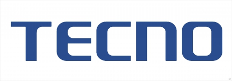 TFN Trading is distributor of TECNO in Eastern Europe and Baltic countries.