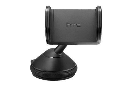HTC CAR U300 – universe car holder for HTC smartphones