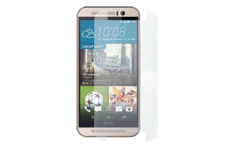 HTC SP R230A – HTC Impact Absorbing Screen Protector