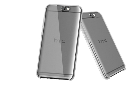 HTC HC C1230 – HTC Clear Shield for One A9