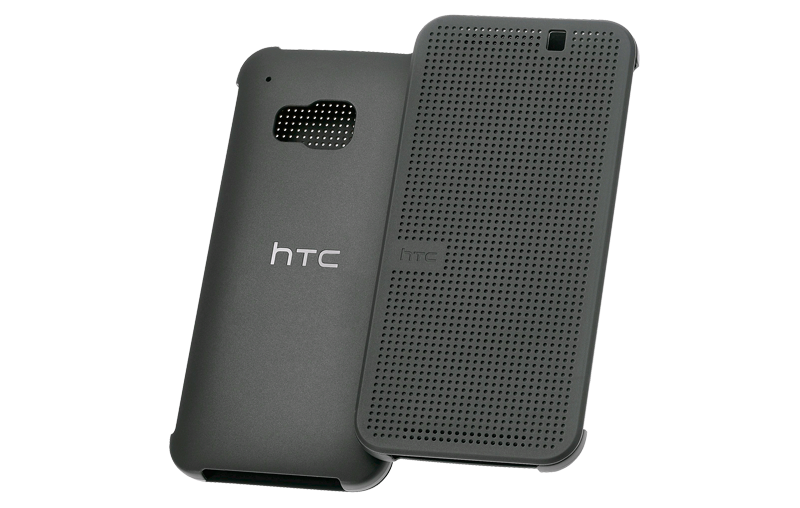 Click to enlarge image HTC-HC-M231_Dark-Gray.png