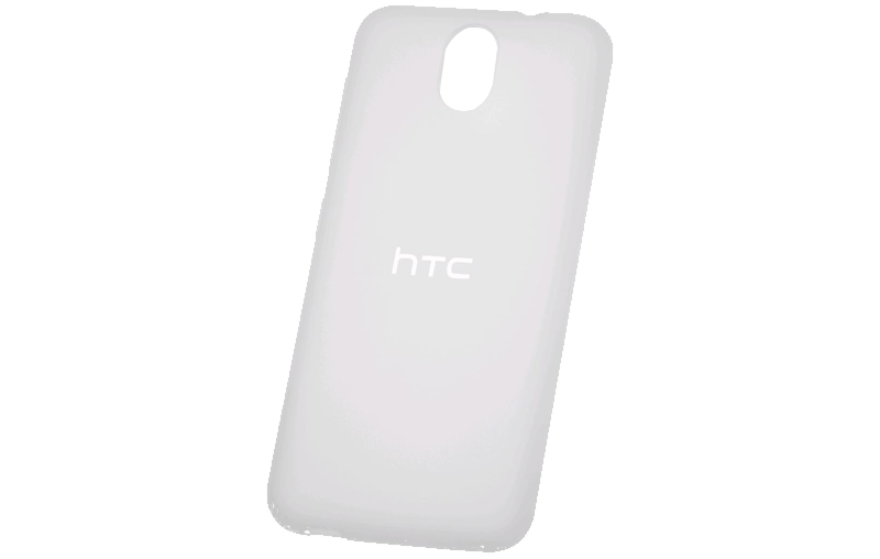 Click to enlarge image HTC HC C1050.png
