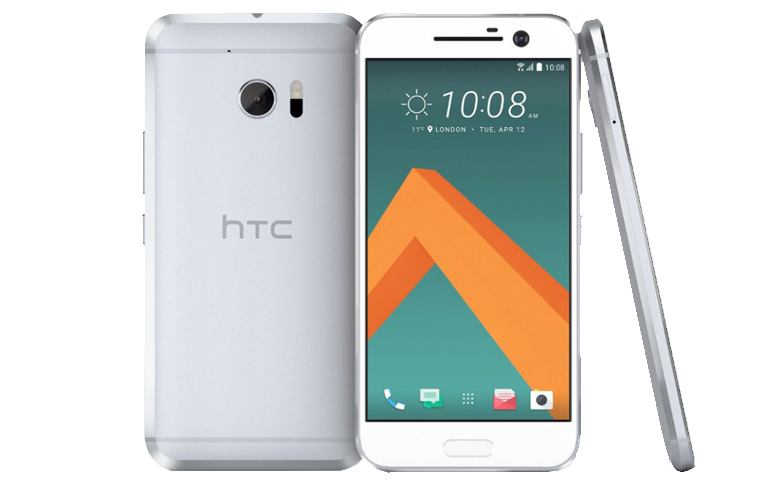 Click to enlarge image htc10.png