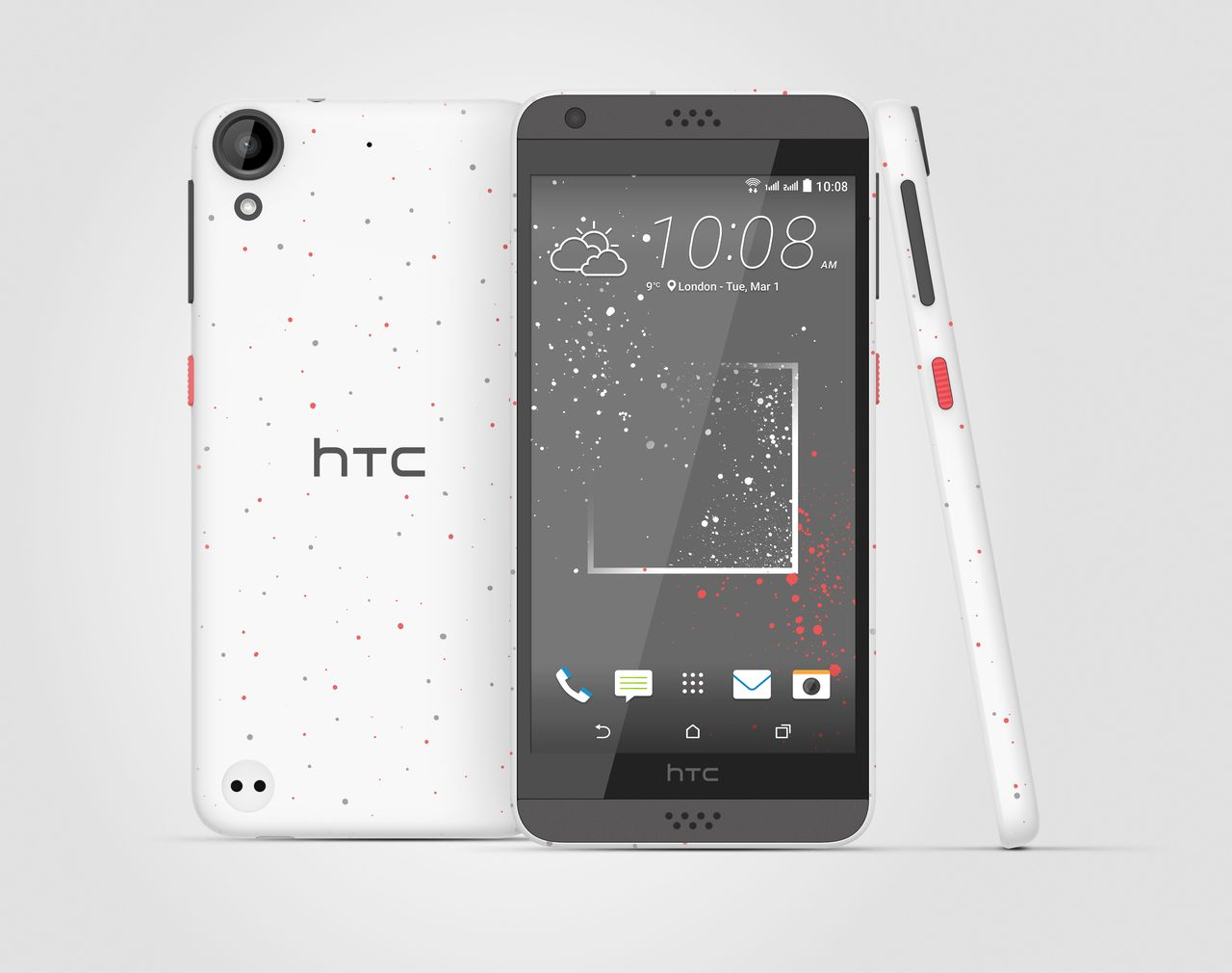 Click to enlarge image HTC Desire 630 dual sim1_1.jpg