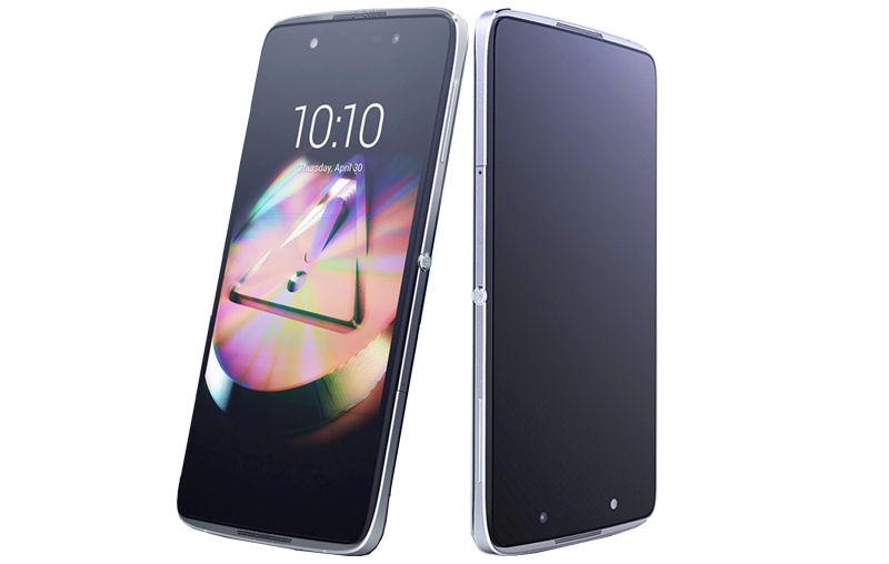 Click to enlarge image Alcatel Idol 4_1.png