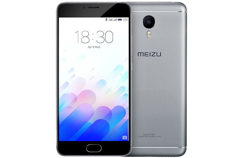 Click to enlarge image Meizu m3.png