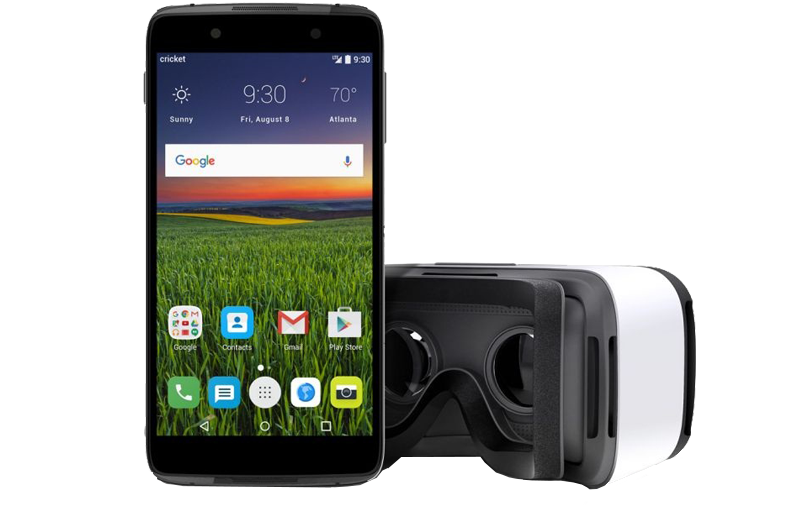 Click to enlarge image Alcatel Idol 4 VR_1.png