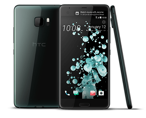 Click to enlarge image htc-u-ultra-black-global-phone-listing.png