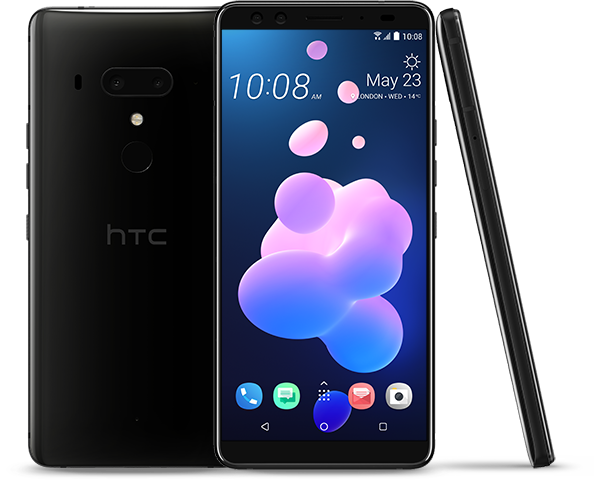 Click to enlarge image htc-u12plus-black-global-phone-listing.png
