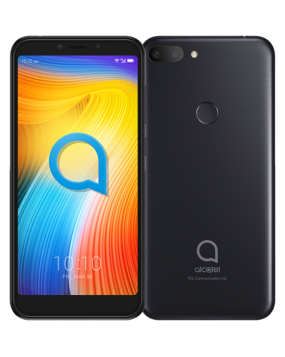 Click to enlarge image alcatel_product-details_alcatel1S_black.png
