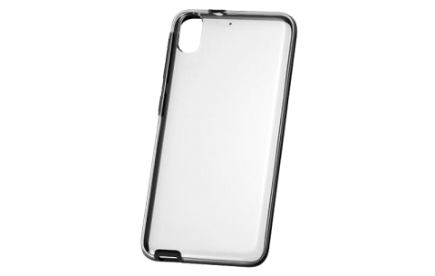 HTC HC C1090 – Desire 626 Clear case