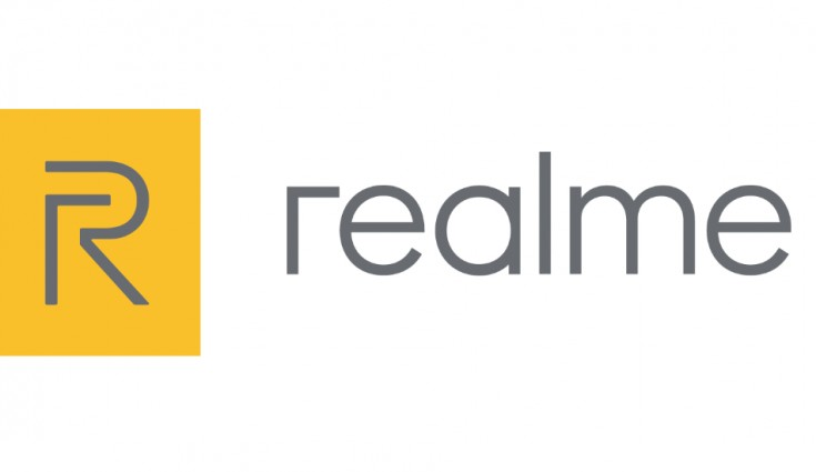 TFN Trading is distributor of Realme in Baltic countries.