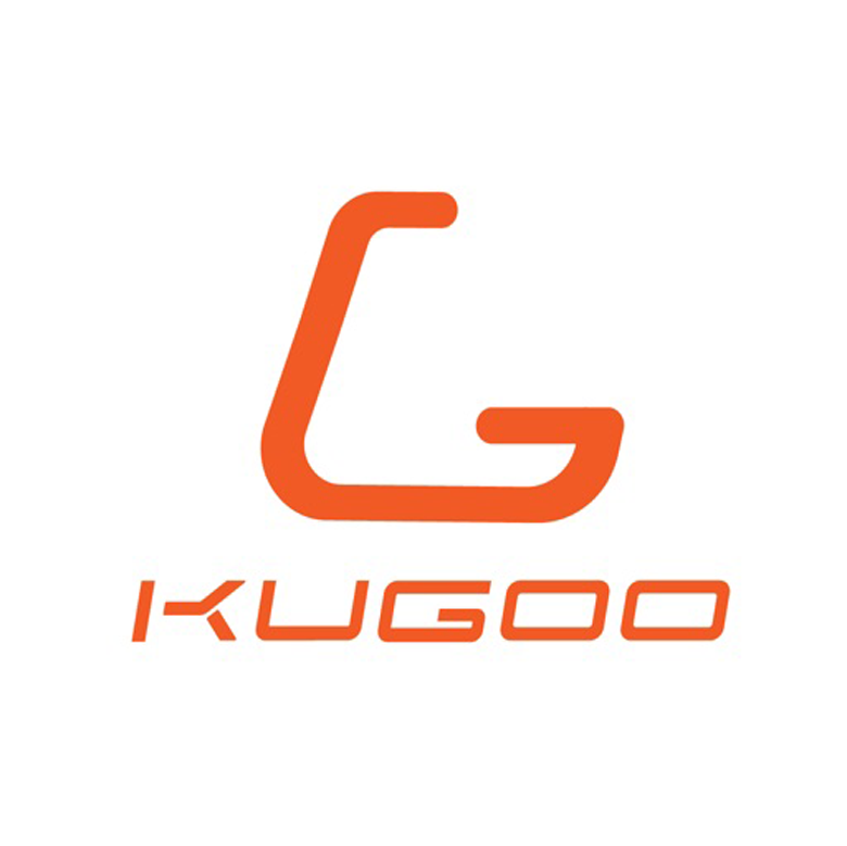 TFN Trading is distributor of Kugoo in Baltic countries.