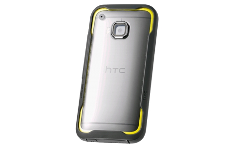 HTC HC C1152 - HTC Active Pro Case for One M9