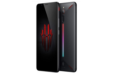 Nubia Red Magic 128GB