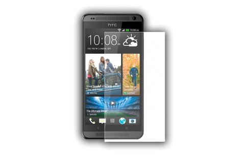 HTC SP R190 – Screen Protector for Desire 620/ Desire 620G