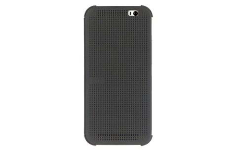 HTC HC M100 - HTC One M8 Dot View case