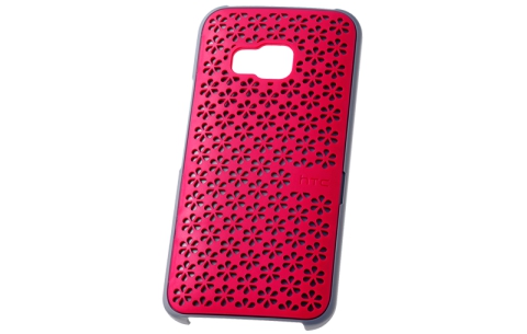 HTC HC K1150 - HTC Design Stand case for One M9