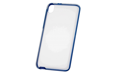 HTC HC C1041 - HTC Desire 820G Clear case