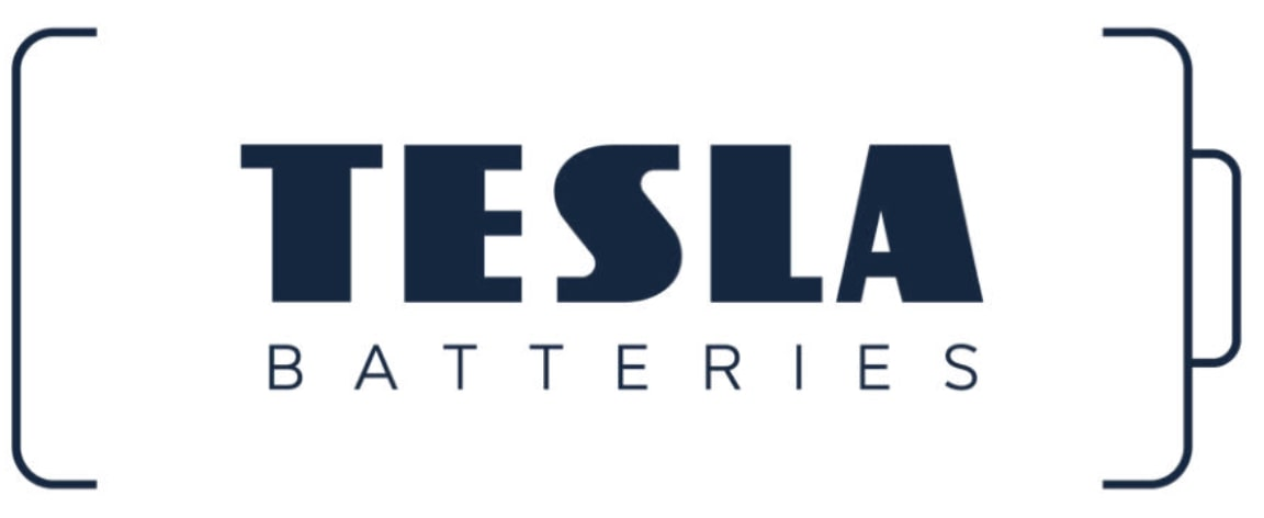 TFN Trading is distributor of TESLA BATTERIES in Baltic countries.