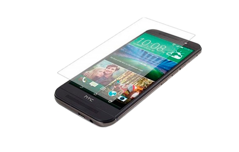 HTC SP R220 – Desire 626 Standard screen protector
